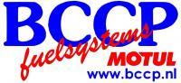 BCCP FUELSYSTEMS GRAMSBERGEN